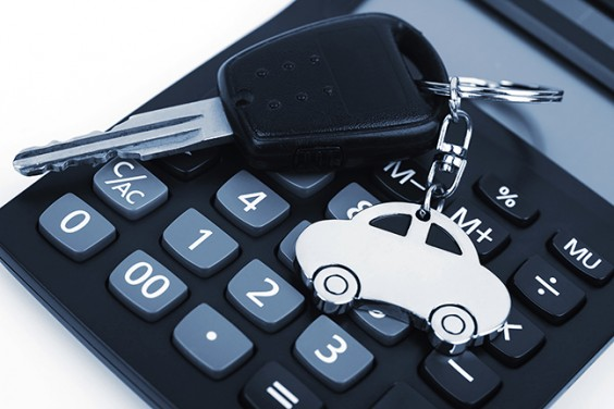 calculator_and_car2-564x376
