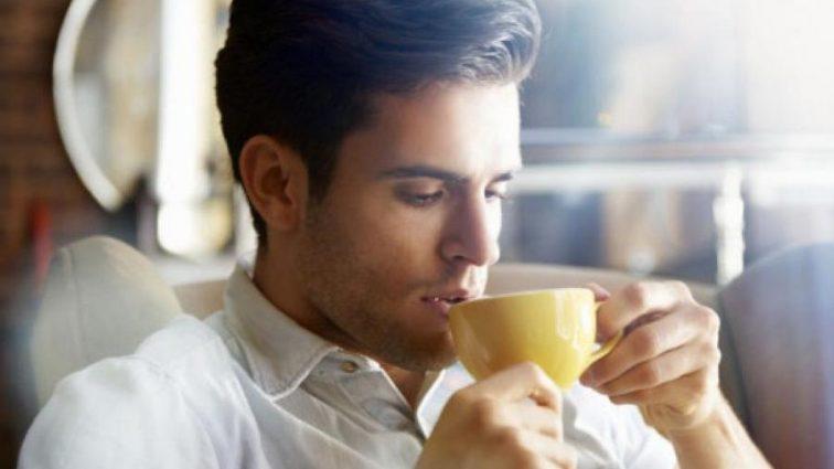 Прощавай, каво: як впливає відмова від напою на організм