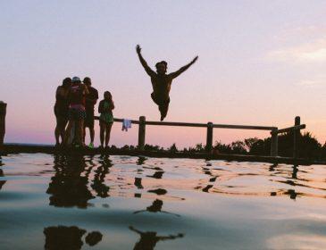 Бюджетна відпустка на морі: Забудьте про Одесу!