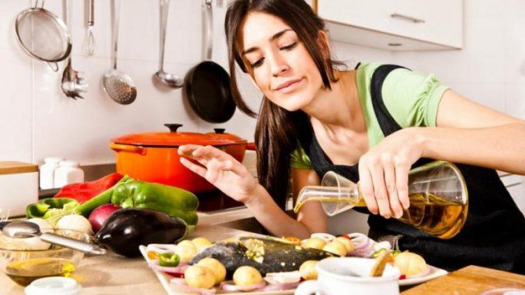 Вчені винайшли прозору їжу