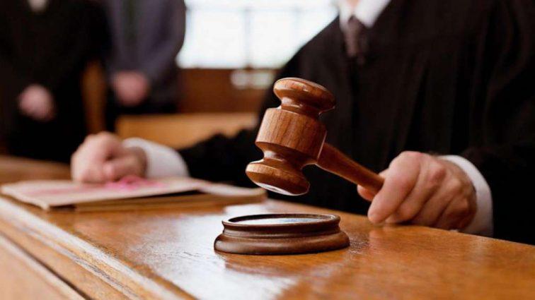 Суд вирішив долю колеги Насірова