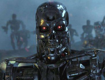 Стало відомо, коли ШІ перевершить людину за інтелектуальними здібностями