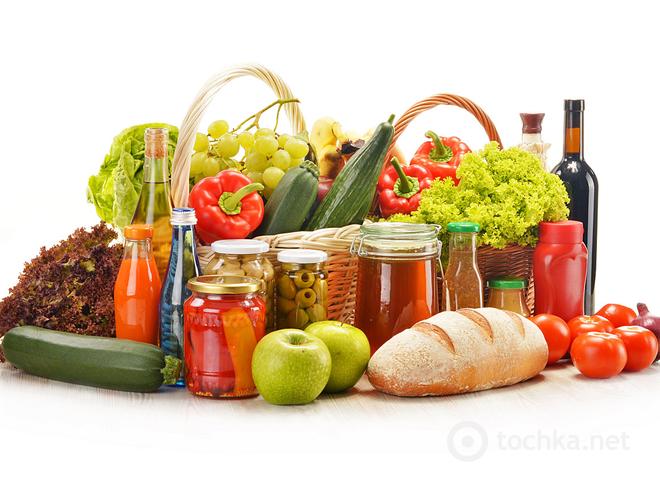 Закарпатцям на замітку! Ціни підстрибнуть на хліб, молоко, м'ясо та овочі