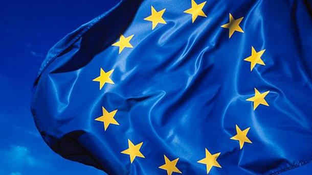 Рада ЄС розширила торговельні квоти для України