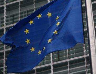 У Грузії розповіли, скільки громадян не повернулося з ЄС