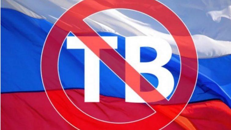 Стало відомо, який російський серіал більше не покажуть в Україні