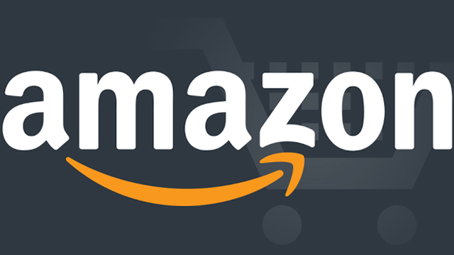 Amazon працює над створенням месенджера