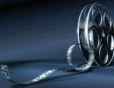Український фільм підкорив престижний міжнародний кінофестиваль (відео)
