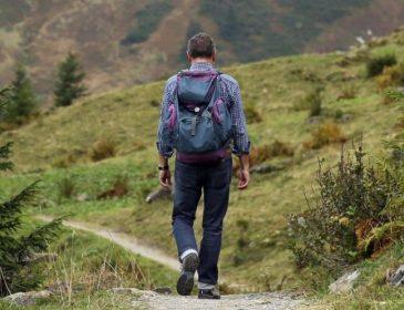 Іноземці без курортів: скільки європейців не заробляють на відпустку