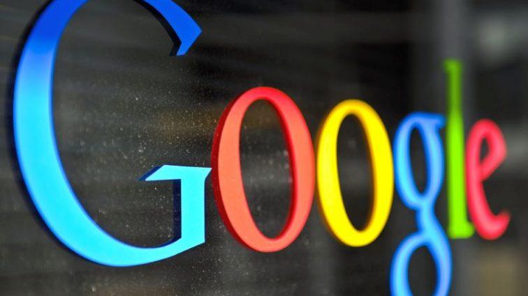 У Google стався масштабний збій. Якими ресурсами не можна скористатись?