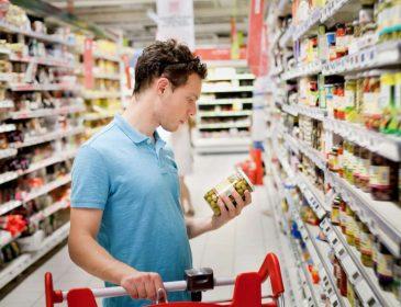 Як обхитрити покупця: упаковка менша, а гроші ті ж