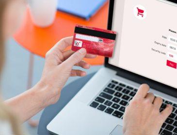 Быстрое и надежное пополнение мобильного счета