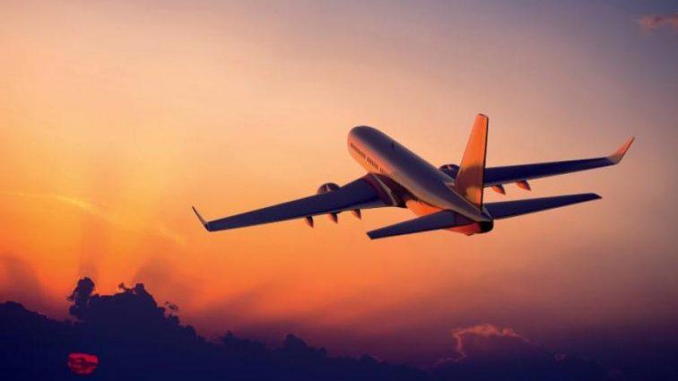 Лоукостер Ryanair змінює правила провезення багажу