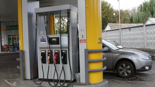 В Україні стрімко дорожчає автомобільний газ: чому і що буде далі