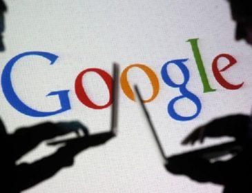 Google купила сервіс діагностики хвороб за допомогою смартфона