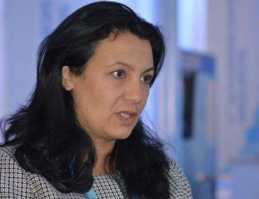 """В Європі """"план Маршалла"""" для України розписали на 20 сторінок"""