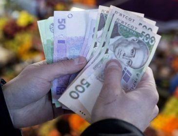 Пенсійна реформа в Україні: хто не отримає надбавку до виплат