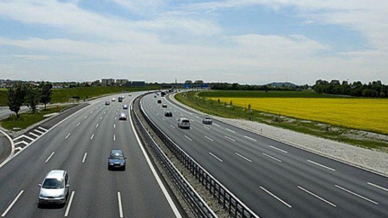 Які дороги в Україні стануть платними