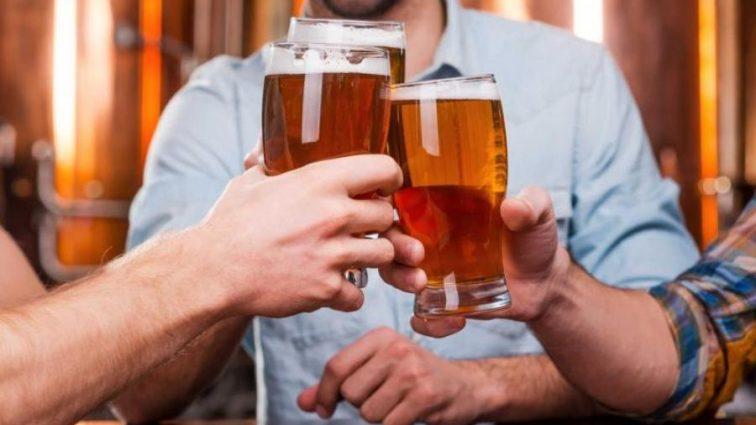 Вчені потішили любителів пива