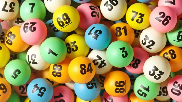 Мутна справа: чому Мінфін зацікавився лотереями