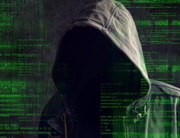 Хакер з Росії намагався перетворити тисячі комп'ютерів у США на свої банкомати