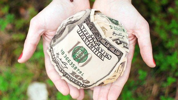 Як отримати податкове повернення за кошти, віддані на благодійність