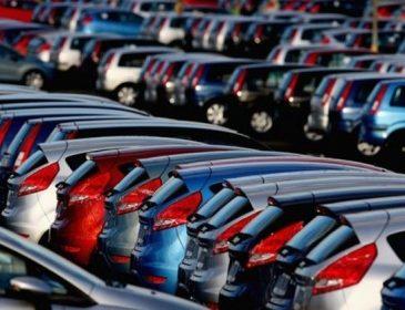 Скільки буде коштувати автомобільний газ: цифри вражають