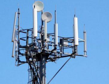 4G наближається: Кабмін прийняв важливий документ щодо нового стандарту зв'язку
