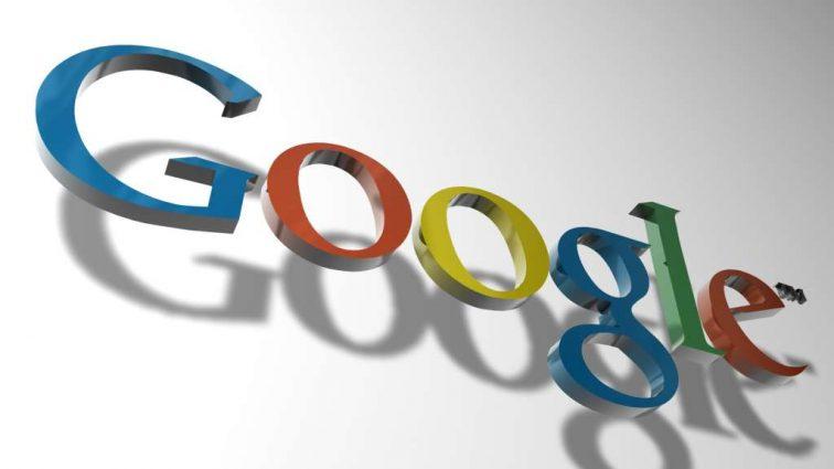 Литовський бізнесмен обманув Google і Facebook і отримав $100 мільйонів