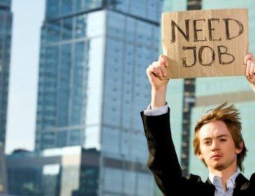 В ЄС зафіксували рекордно низький рівень безробіття за останні кілька років