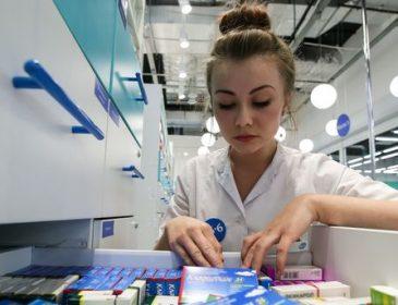 Українцям загрожує нове подорожчання ліків