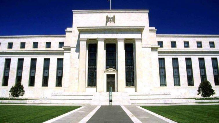 Іпотечна криза в США: фінінститути оштрафовано на 150 мільярдів