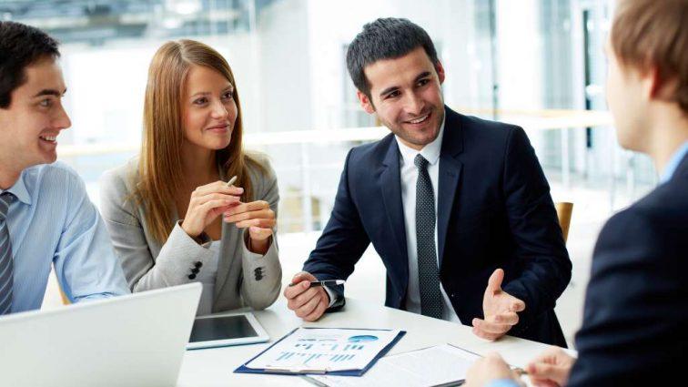 Економіст назвав кращі ідеї для бізнесу в Україні