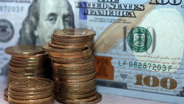 В Україні різко зміниться курс долара: прогноз аналітика