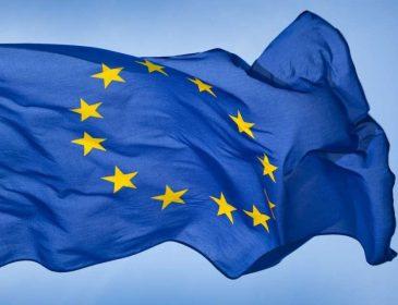 Стало відомо, які проблеми найбільше викликають занепокоєння у європейців