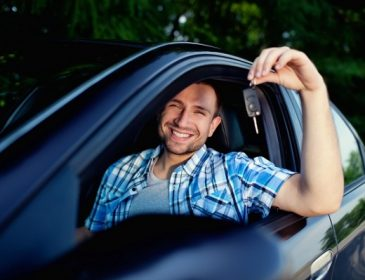 5 головних фінансових помилок при купівлі автомобіля
