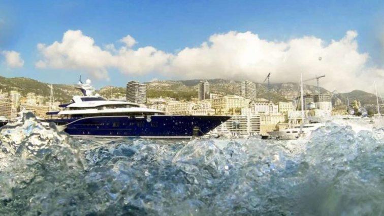 Як українці за допомогою субсидій скидаються на яхти олігархам
