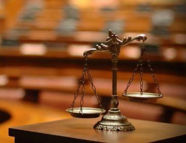 Суд прийняв нове рішення по скандальному депутату-втікачу