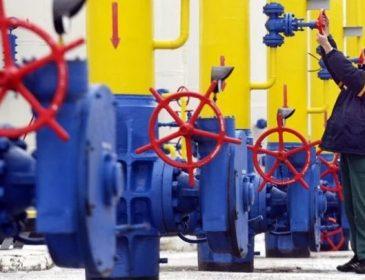 Медведчук: США хоче переключити Україну на дорогий скраплений газ
