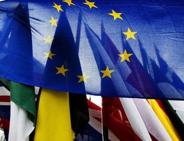 Скільки українців прихистила одна з найрозвиненіших країн ЄС