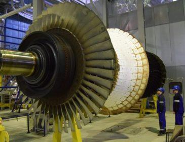 Турбінний скандал: в Siemens знайшли спосіб викрутитися