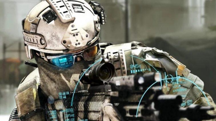"""Ілон Маск """"оголосив війну"""" роботам-убивцям"""