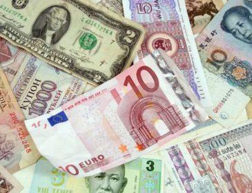 Гривня взялася за Європу: що відбувається з курсом євро