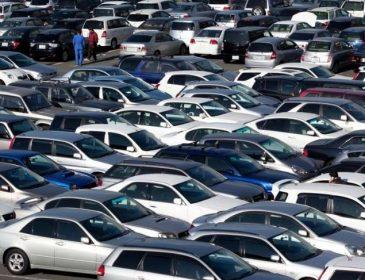 Дефіцитний автогаз знову стрімко зріс у ціні на українських АЗС