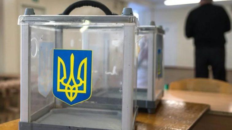 Експерт розповів про «чорні» схеми на виборах президента України-2019