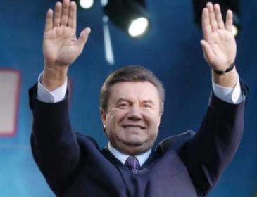 У адвоката зник зв'язок з Януковичем