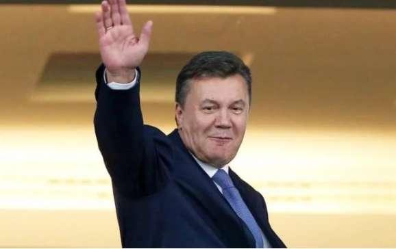 """Адвокат Януковича намагається кинути """"легітимного"""""""