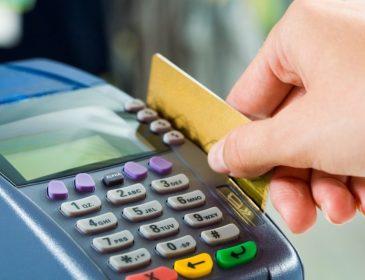 У Польщі двом українцям загрожує 25 років тюрми за підробку банківських карток