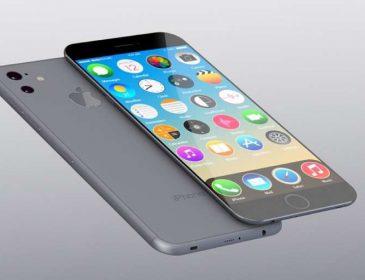 З'явилися зображення останної версії iPhone 8 (фото)