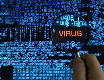 Українців попередили про поширення нового інтернет-вірусу